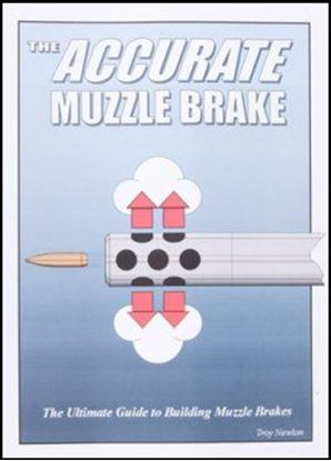 Accurate Muzzle Brake, The