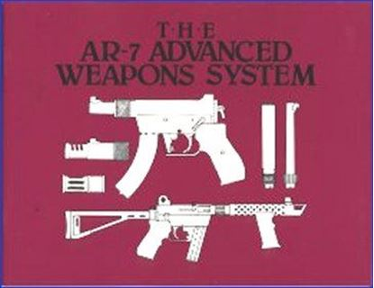 AR-7 Advanced Weapons System