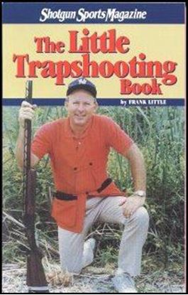 Little Trapshooting Book