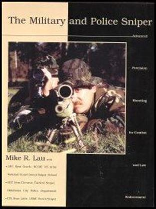 Military And Police Sniper, The