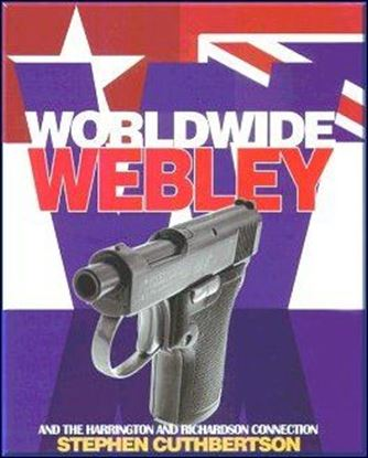 World Wide Webley