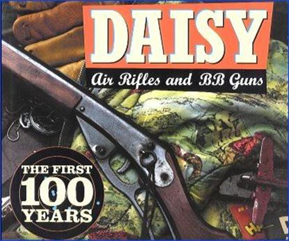Daisy, The First 100 Years