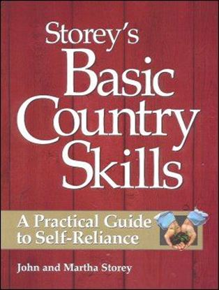 Basic Country Skills