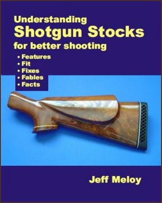 Understanding Shotgun Stocks For Better Shooting