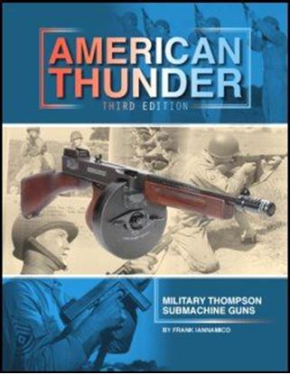 American Thunder III (Third Edition)