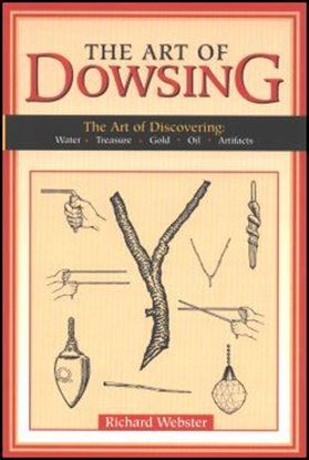 Art of Dowsing, The