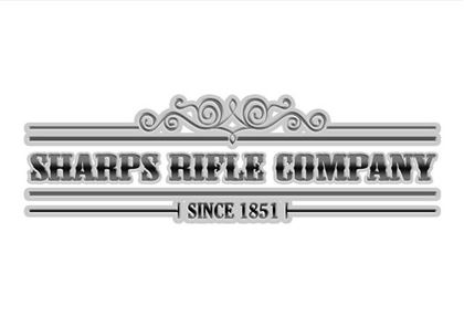 Picture for manufacturer Sharps