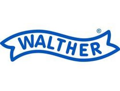 Picture for manufacturer Walther