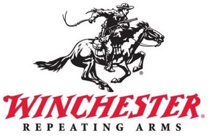 Picture for manufacturer Winchester