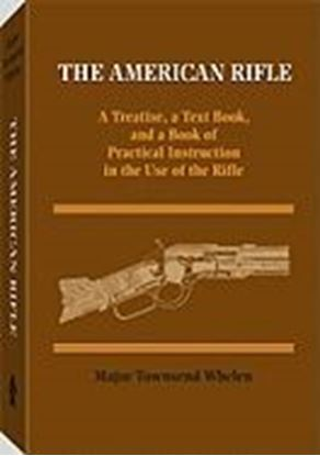 American Rifle, The